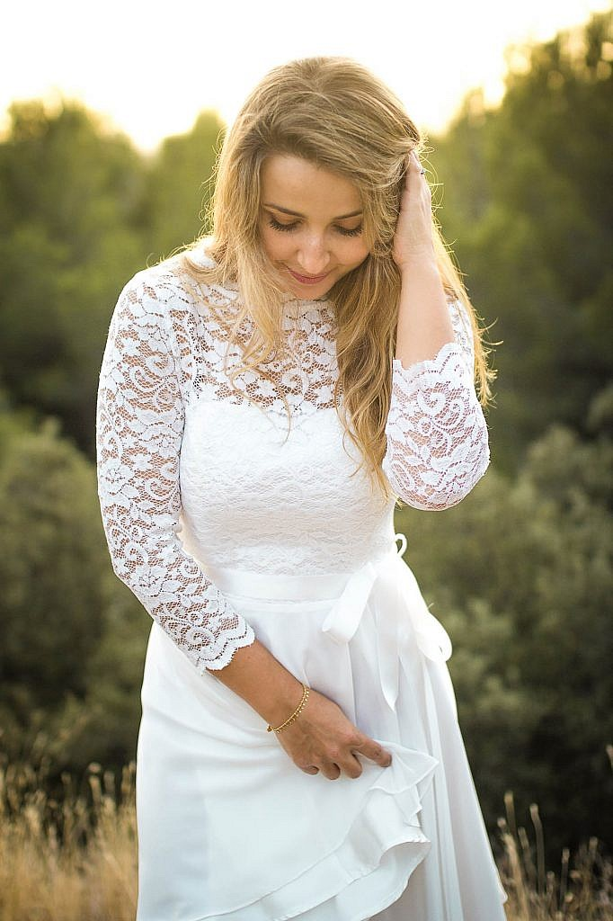 Ame-Photographe-Avignon-PACA-Gard-Naturel-Mariage-Photo-Seance-photo-Portrait-8